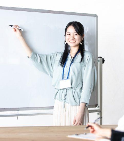 社員教育 2021.1.16