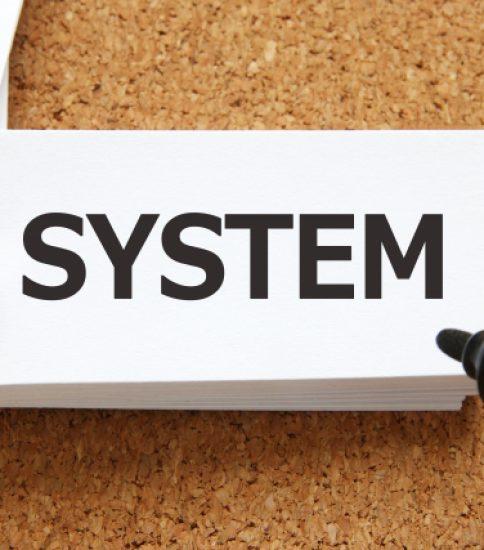 資格取得支援制度 2021.3.27