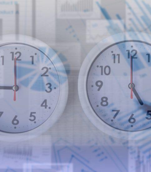 出題形式と時間 2021.9.20